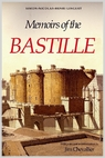 Memoirs of the Bastille